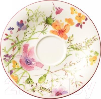 Набор для чая/кофе Villeroy & Boch Mariefleur Basic (18пр)