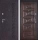 Входная дверь Металюкс M21 R (86x205) -