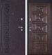 Входная дверь Металюкс M21 L (86x205) -