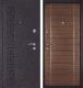 Входная дверь Металюкс M22 L (86x205) -