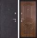 Входная дверь Металюкс M7 L (86x205) -