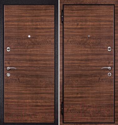 Входная дверь Металюкс M1 L (86x205)