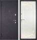 Входная дверь Металюкс M5 L (86x205) -