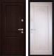 Входная дверь Металюкс M34 L (86x205) -