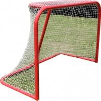 Хоккейные ворота Sundays HG-8750 -