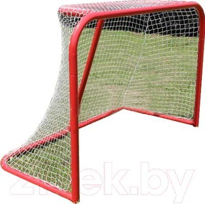 Хоккейные ворота Sundays HG-8750
