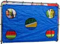 Футбольные ворота Sundays SG-2011 -
