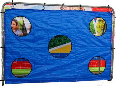 Футбольные ворота Sundays SG-2011