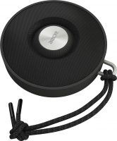 Портативная колонка Acme SP106 BAT Bluetooth speaker + one knob control 133201 -