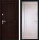 Входная дверь Металюкс M34 R (96x205) -