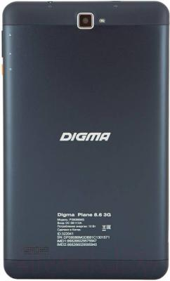 Планшет Digma Plane 8.6 8GB 3G
