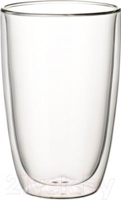 Стакан Villeroy and Boch Artesano Hot Beverages (0.49 л)
