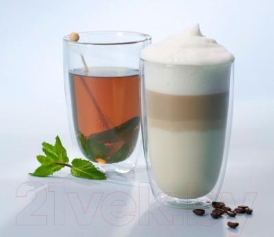 Стакан Villeroy & Boch Artesano Hot Beverages (0.49 л) - вид в интерьере