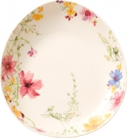 Блюдо Villeroy & Boch Mariefleur Spring (большое) -