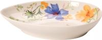 Блюдо Villeroy & Boch Mariefleur Spring (малое) -