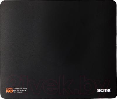 Коврик для мыши Acme 33649