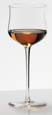 Бокал для вина Riedel Sommeliers Rose