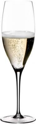 Бокал для шампанского Riedel Sommeliers Vintage
