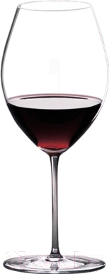 Бокал для вина Riedel Sommeliers Hermitage