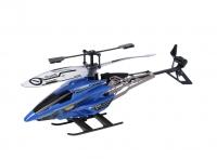 Игрушка на пульте управления Silverlit Вертолет Hover Trooper (84621) -
