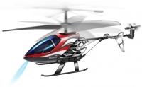 Радиоуправляемая игрушка Silverlit Вертолет Smartlink (84629) -