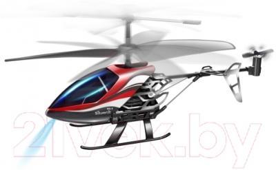 Радиоуправляемая игрушка Silverlit Вертолет Smartlink (84629)