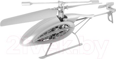 Игрушка на пульте управления Silverlit Вертолет Phoenix (84730S)