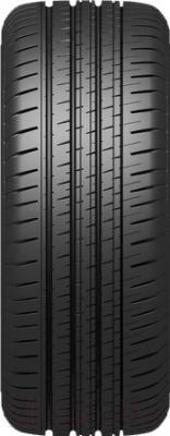 Летняя шина Белшина Artmotion HP Бел-285 225/45R17 94W