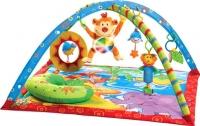 Развивающий коврик Tiny Love Остров поющей обезьянки 1201076581 -