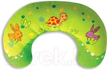 Развивающий коврик Tiny Love Остров поющей обезьянки 1201076581