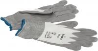 Перчатки защитные Bosch Precision GL, Ergo 9 (2.607.990.114) -