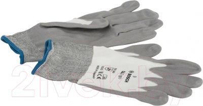 Перчатки защитные Bosch Precision GL, Ergo 9 (2.607.990.114)