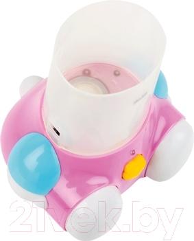 Ультразвуковой увлажнитель воздуха Ballu UHB-260 Hello Kitty Aroma