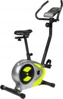 Велотренажер Diadora Vega -