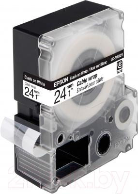 Лента Epson C53S627404