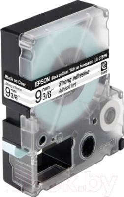 Лента Epson C53S624405