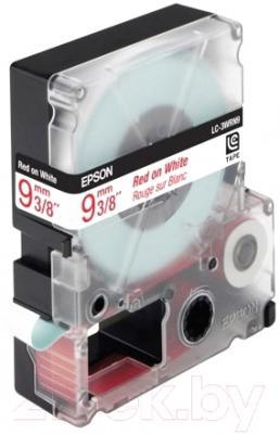 Лента Epson C53S624407