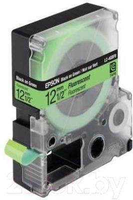 Лента Epson C53S625413