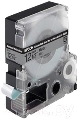 Лента Epson C53S625412