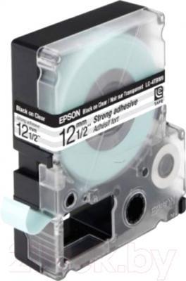 Лента Epson C53S625410