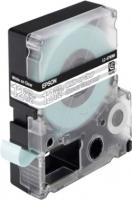 Лента Epson C53S625408 -