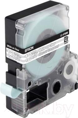 Лента Epson C53S625408