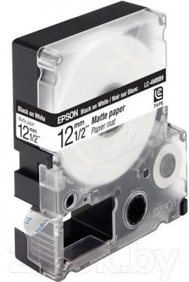 Лента Epson C53S625418
