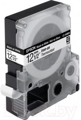 Лента Epson C53S625419