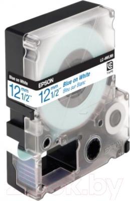 Лента Epson C53S625417