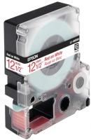 Лента Epson C53S625406 -