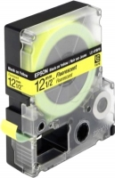 Лента Epson C53S625405 -