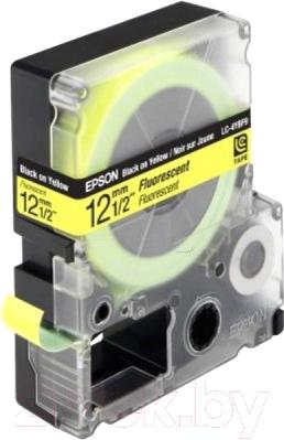 Лента Epson C53S625405