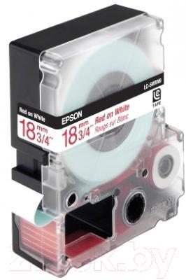 Лента Epson C53S626405