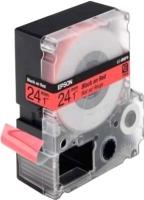 Лента Epson C53S627400 -